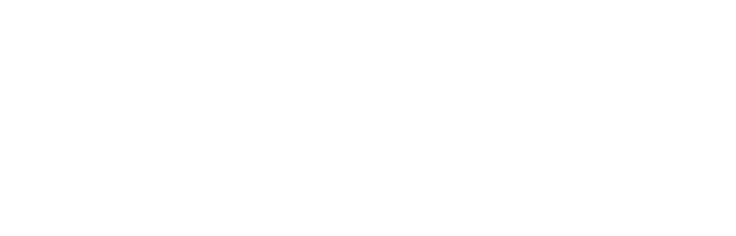 Drewitts Events